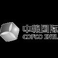 Cofco_120x120(1)