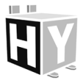 hyster-yale.png