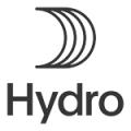 norskhydrobrasil.png